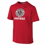 ULL Ragin' Cajuns Boy's Apparel