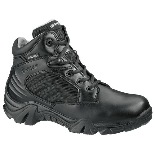 Bates Men's GX-4 GORE-TEX Service Boots - view number 1