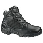 Bates Men's GX-4 GORE-TEX® Tactical Boots