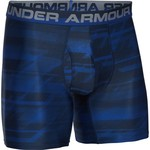 "Under Armour® Men's The Original Printed 6"" Boxerjock® Underwear"