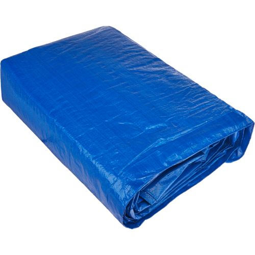 Academy Sports + Outdoors 20 ft x 30 ft Polyethylene Tarp - view number 2