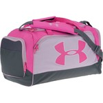 Under Armour® Women's Watch Me Duffel Bag