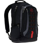 Magellan Outdoors Reese Backpack - view number 1