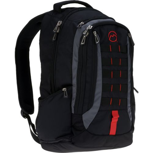 Magellan Outdoors™ Reese Backpack