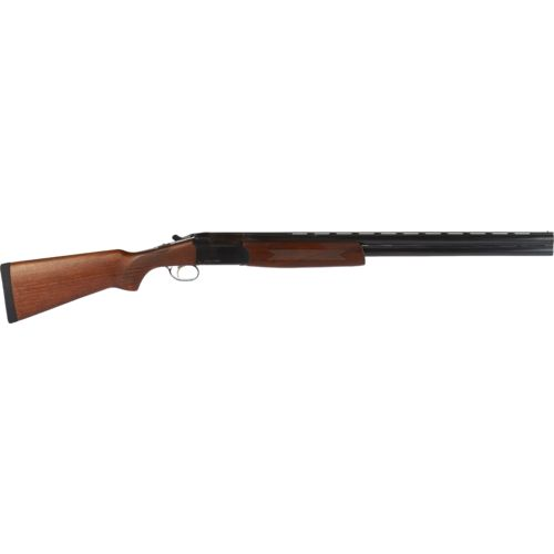 Stoeger Condor 12 Gauge Break-Action Over and Under Shotgun