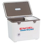 Engel 30 qt. Cooler/Dry Box - view number 9