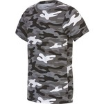 Magellan Outdoors™ Boys' Territory Crew T-shirt