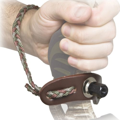 Mossy Oak Braided Bow Sling