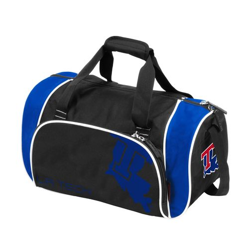 Logo™ Louisiana Tech University Locker Duffel Bag