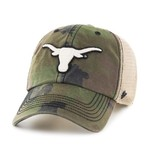 '47 Adults' University of Texas Burnett '47 Clean Up Camo Cap