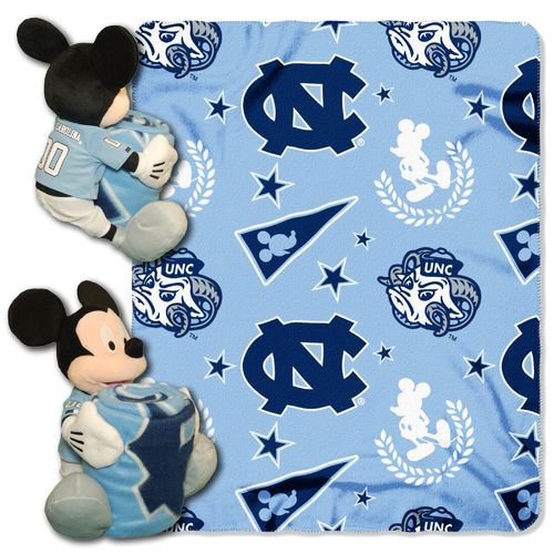 The Northwest Company University of North Carolina Mickey