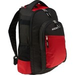 Worth® Bat Backpack - view number 1