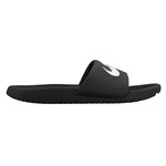 Nike Boys' Kawa Sport Slides - view number 1