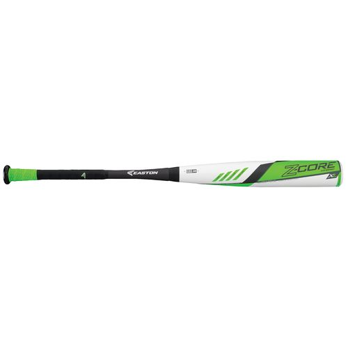 EASTON Adults' Z-CORE Hybrid XL Baseball Bat -3