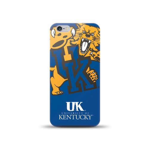 Mizco University of Kentucky Big Logo iPhone® 6 Case