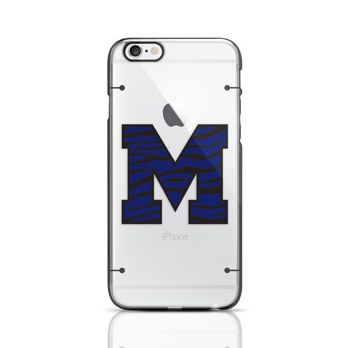 Mizco University of Memphis Ice iPhone® 6 Case
