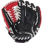 "Rawlings® Adults' RCS Series 11.75"" Baseball Infield Glove"