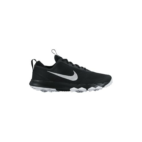 Nike™ Men's FI Bermuda Golf Shoes