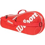Wilson Advantage II Triple Tennis Bag