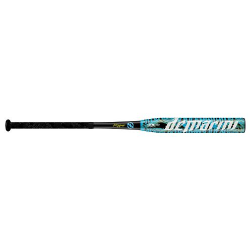 DeMarini Flipper Aftermath 1.2 2015 Slow-Pitch Softball Bat - view number 3