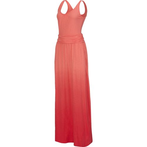 Columbia Sportswear Women's Summer Breeze Maxi Dress