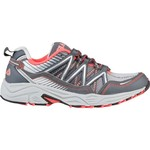 Fila Women's Headway 6 Trail Running Shoes