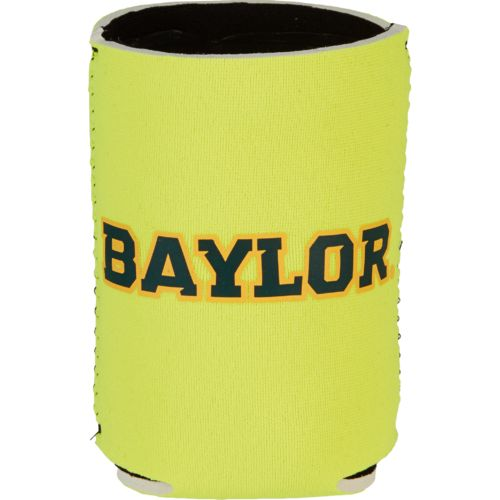 Kolder Baylor University Kaddy™ Can Insulator