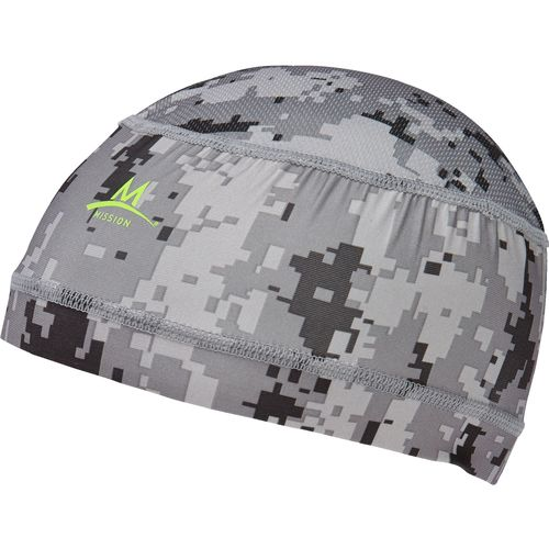 MISSION Adults' EnduraCool Helmet Liner - view number 1