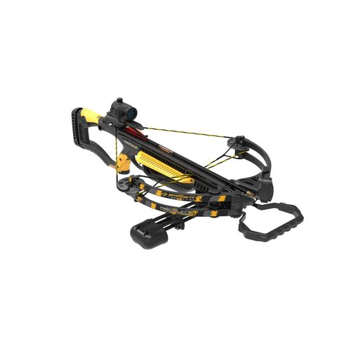 Barnett Recruit Youth 30™ Crossbow