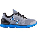 Under Armour® Boys' BGS Micro G® Speed Swift Running Shoes
