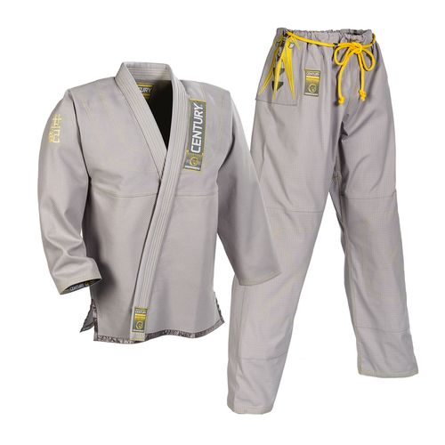 Century® Men's Mongoose Brazilian Jiu-Jitsu Gi Uniform