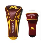 Team Golf University of Minnesota Single Apex Driver Head Cover - view number 1