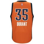 Kevin Durant Gear