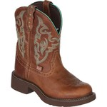 Justin Women's Gypsy Classic Western Boots - view number 2