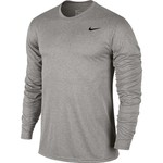 Nike Men's Legend 2.0 Training Long Sleeve Shirt - view number 1