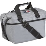 AO Coolers Vinyl Series 24-Can Soft-Side Cooler