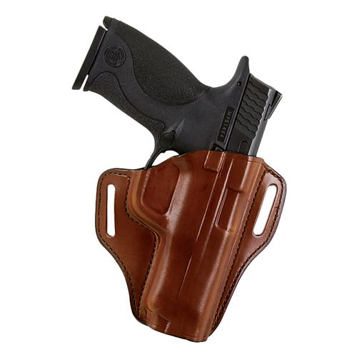 Bianchi Remedy™ 57 Bolt Slide Revolver Holster