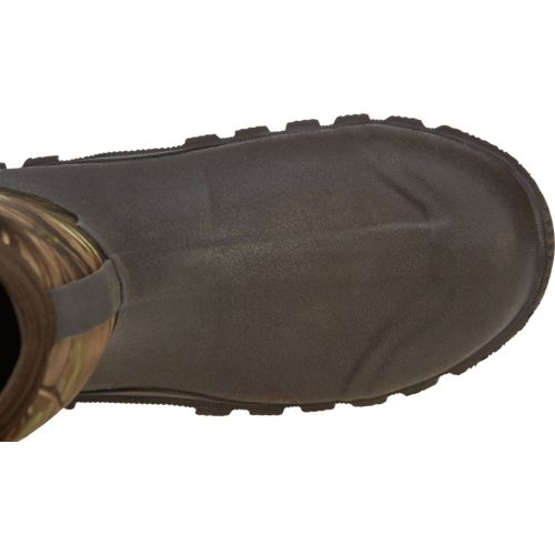 Muck Boot Adults' Field Blazer Insulated Hunting Boots - view number 5