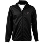 Antigua Men's Atlanta Falcons Golf Jacket