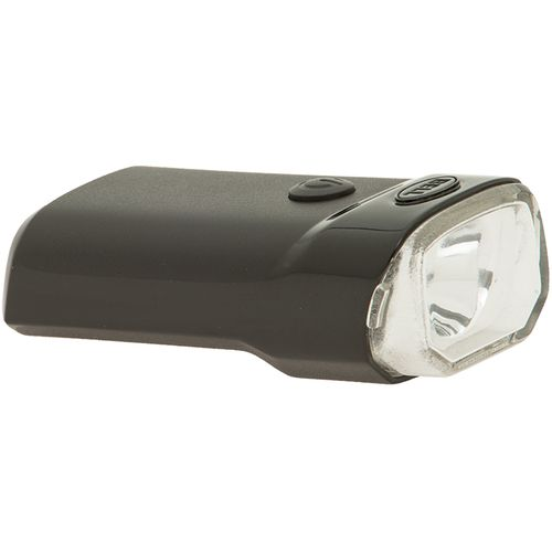Bell Arella 200 LED Bicycle Headlight