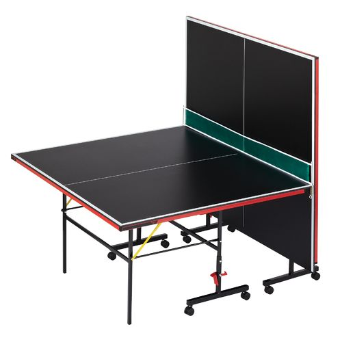 GLD Aurora Indoor Table Tennis Table - view number 3