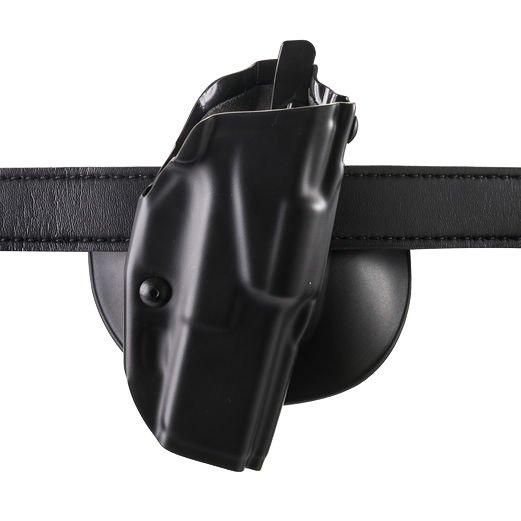 Safariland ALS® HK USP 9/40 Paddle Holster