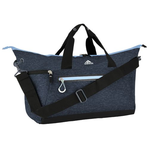 Display product reviews for adidas Women's Studio Duffel