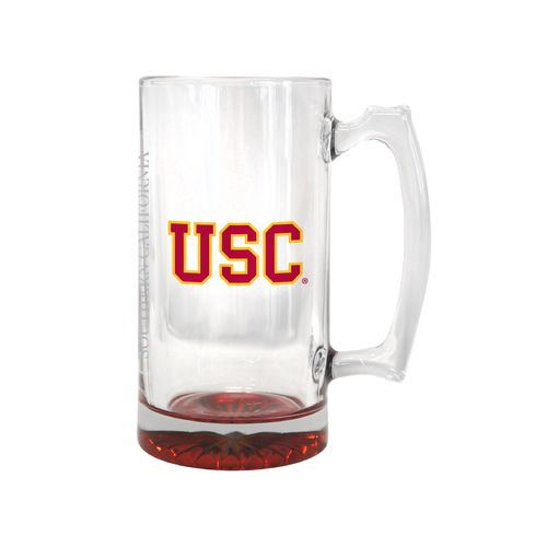 Boelter Brands University of Southern California Elite 25