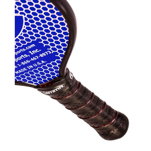 Onix Composite Z5 Pickleball Paddle - view number 5