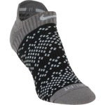 Nike Women's Dri-FIT Graphic No-Show Socks 3-Pair