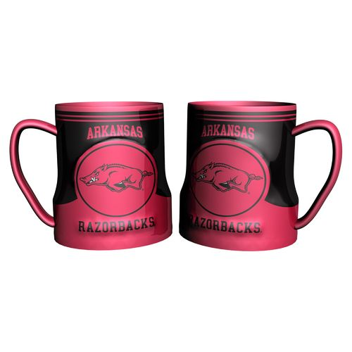 Boelter Brands University of Arkansas Gametime 18 oz.