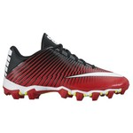Nike™ Men's Vapor Shark 2 Football Cleats
