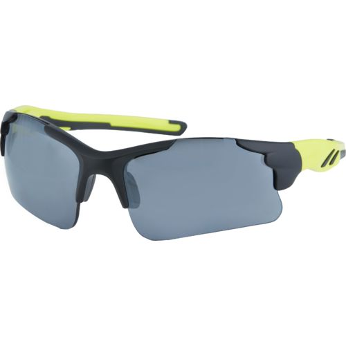 PUGS Adults' Elite Series Sport Blade Sunglasses