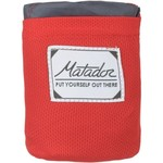 Matador Pocket Blanket - view number 2
